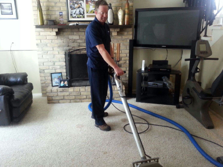 best carpet cleaning experts san antonio tx