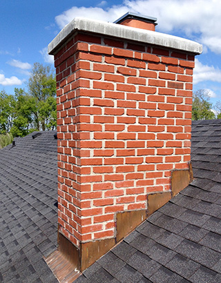 The reasons why you have to opt for chimney cleaning