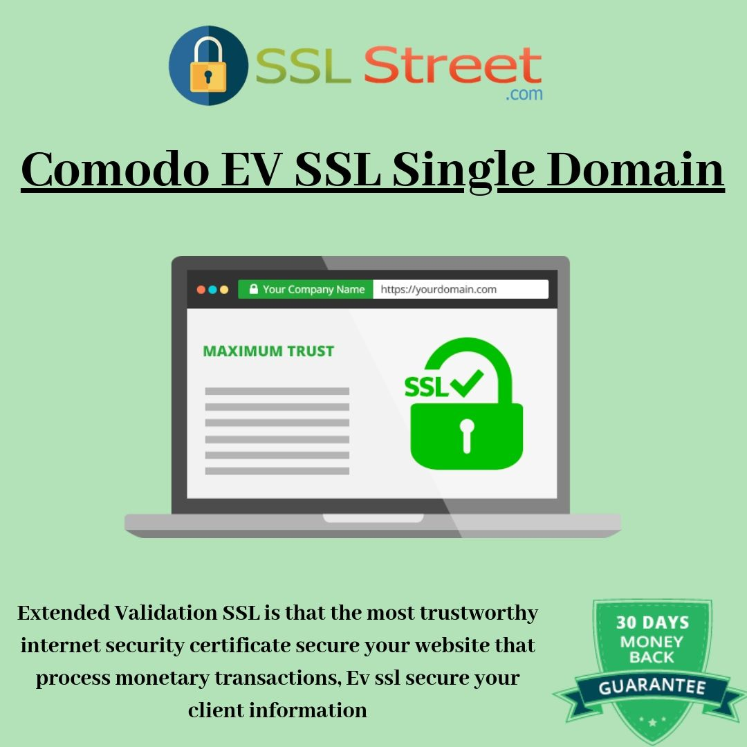 cheap uk SSL Certificate