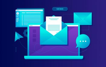 Email Hosting for Small Businesses