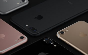 Black iphone 7 Case are getting popular