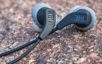 Why choose  best workout over ear headphones