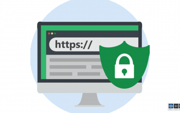 What exactly is an SSL Certificate?