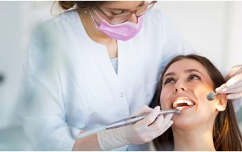How To Look For Best Dentist In Dracut?