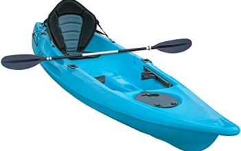 Best Kayaks for Every Day Usage