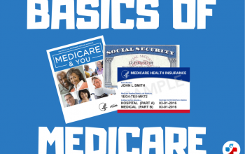 Top ways of getting Medicare basics