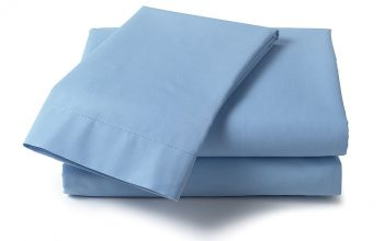 buy designer bed sheets online in Pakistan
