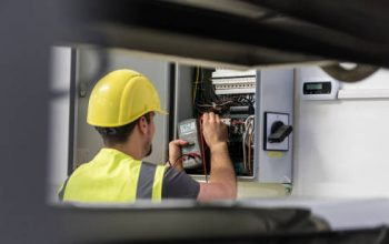 Electrical Repairs Durango CO – A Recommended Firm