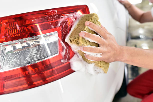 mobile auto detailing fort myers